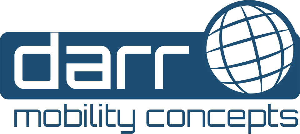 darr mobility concepts