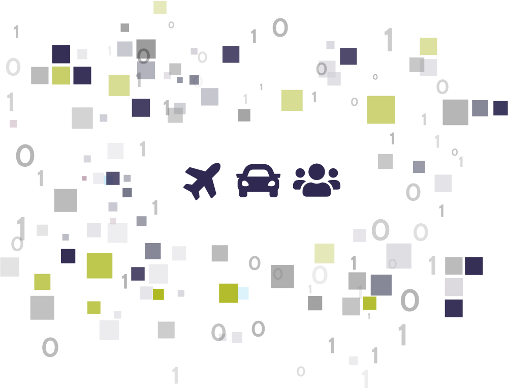Grafik_dma_situation-2fg