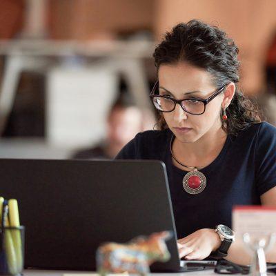 Meetings Management digitalisieren mit darr mobility concepts