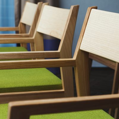 Nachhaltigkeit und Green Meetings Management mit darr mobility concepts